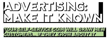 advertisingwords-greenbar