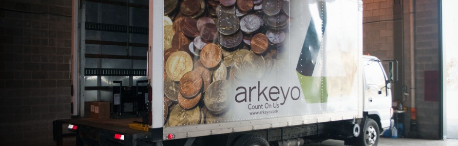 arkeyo_truck_1