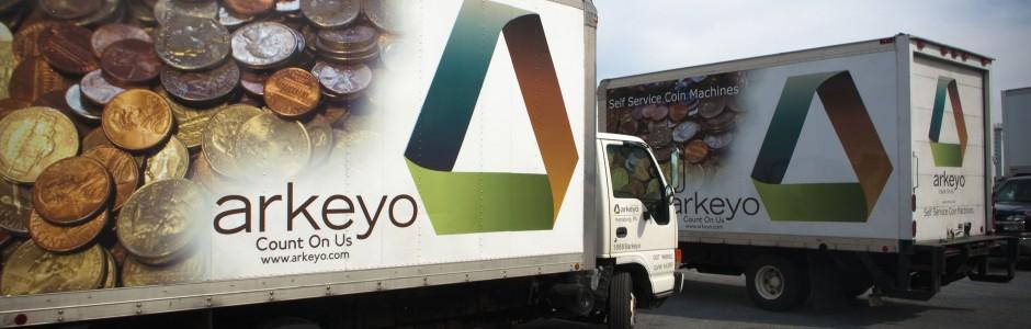 arkeyo_truck_3